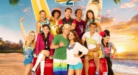 Ever since the massive popularity of the 2006 hit High School Musical, Disney Channel tried time and time again to replicate that level of success, with mixed results. High School […]