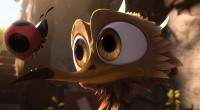 Yellowbird is a 2014 animated film from the Paris based, TeamTO, being distributed in America by Lionsgate. Yellowbird tells the story of a bird with no name who ends up […]