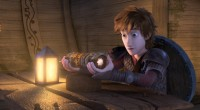 (Image courtesy of Variety) While much of the big news at this year's Annecy Film Festival focused on feature animation, there was also some attention payed to TV animation. This […]