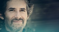 In the days since the death of acclaimed Hollywood (Titanic, Avatar and Braveheart) and animation composer, James Horner, I have come to pay tribute to this man whose own melodies made […]