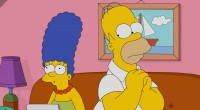 Love is officially dead. Homer and Marge Simpson are to split during the premiere episode of the 27th season of The Simpsons. In an interview with Variety, Al Jean, executive […]