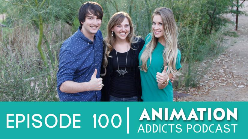 100-Roto-rama-animation-addicts-podcast-website-art