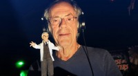 Christopher Lloyd, star of Back to the Future, has been cast in the new series House of Monsters as the voice of Dr. Gaulstone. House of Monstersis a stop-motion web […]