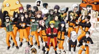 Alright ninjas in training, it's time to get your headbands and shuriken ready! According to Variety, Lionsgate acquired the rights and will be adapting the long-running anime series,Naruto,with Michael Gracey […]