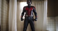 Ant-Man is the story of Scott Lang (Paul Rudd), aformer burglar looking to turn his life around for his young daughter. But he soon finds out that life out in […]