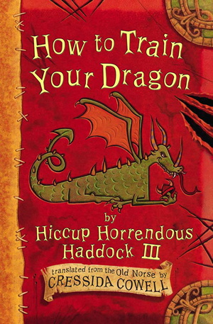 Animated words how to train your dragon rotoscopers how to train your dragon howtotrainyourdragon2003bookcover ccuart Images