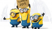 Illumination Entertainment has only been around for eight years (with five films produced thus far), and yet it's already making box-office history. Deadline (among others) recently reported that Minions has […]