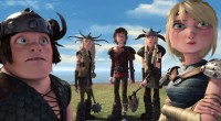(Banner image by Ryan Campbell) Welcome to The DRAGONS TV Recap! A Rotoscopers series in which we recap and discuss the DreamWorks Dragons television series! Today, we will be reviewing […]