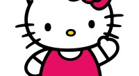 According to Deadline, the worldwide Japanese phenomenon, Hello Kitty, is set to have her own feature film in 2019. Designed by Yuko Shimizu in 1974, the be-whiskered cat with a […]