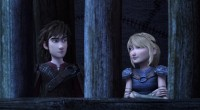 (Banner image by Ryan Campbell.) Welcome to The DRAGONS TV Recap!This is a Rotoscopers series in which we recap and discuss the DreamWorks Dragons television series! Today, we will review […]