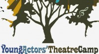 Young Actors' Theatre Camp, or YATC(pronounced y-at-ick), is a place that can only be described with the sort of feelings usually saved for magical places like Disneyland. YATC, founded by […]