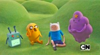 This years Comic-Con has revealed many juicy news pieces for animated movies and television shows, and Adventure Timeis no different. It was announced that the next season ofAdventure Timewill feature […]