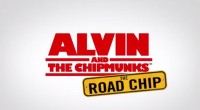 The teaser trailer for the upcoming fourth entry in the Alvin and the Chipmunks franchise has been released. Entitled Alvin and the Chipmunks: The Road Chip, the film is set […]