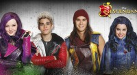 Prior to its TV premiere, opinions were split on Descendants, a new Disney Channel movie centered around the titular offspring of iconic Disney villains. However anyone felt about the concept […]