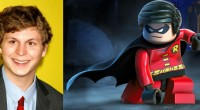 The first of the spinoffs in Warner Bros.' newly-formed LCU (Lego Cinematic Universe) of animated films has added a second actor to its cast. Comic Book Resources has reported last […]