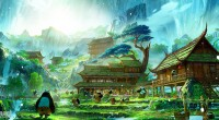A while back DreamWorks released a first teaser trailer for itsupcoming and highly anticipatedKung Fu Panda 3. The teaser was kind of underwhelming after the epic Chinese trailer that leaked […]