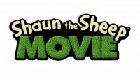 If you live in or around the Phoenix, AZ area, you could win tickets to see Aardman Animations's highly anticipated filmShaun the Sheep! We have 5 pairs of tickets to […]