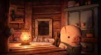 A few months back it was announced that a feature-length version of the Academy Awardnominated animated short The Dam Keeper isin development at Tonko House. Today,The California Sunday Magazinepublished an […]