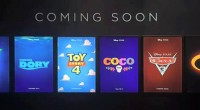 """For artistic reasons … it's really important that we do an original film a year,"" –Ed Catmull, 2013 Monsters, Inc, Finding Nemo, The Incredibles, Cars, Ratatouille, Wall-E, and Up. Starting in 2001 […]"