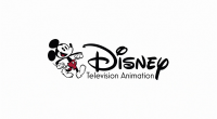 TV animation is exploding right now, with production either set to commence or already underway on a number of shows that are reboots or follow-ups to familiar properties. Disney TV […]