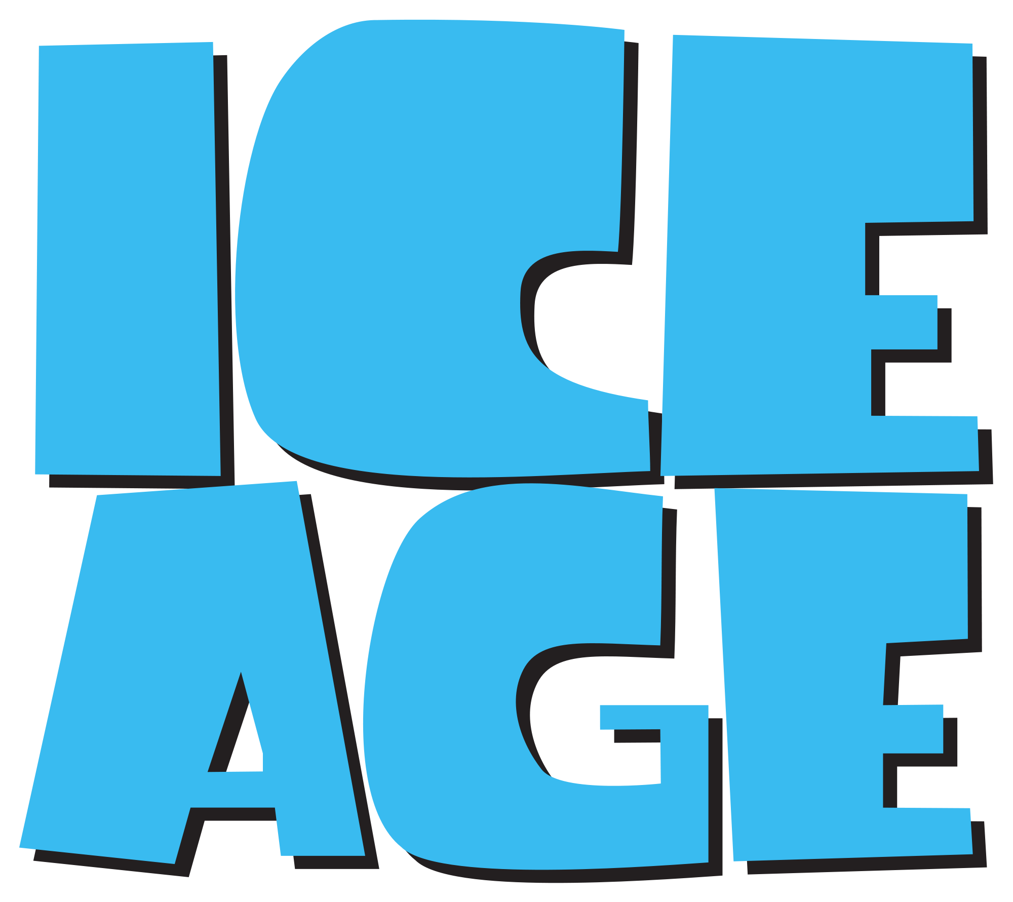 Ice la fox and havana ginger fucked by black man 4