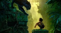 During the big D23 live-action movie panel, Disney previewed quite a few upcoming live-action films. Surprisingly enough though, the Disney film that made the biggest impression was the live-action The Jungle […]
