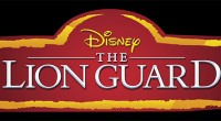 """This Friday, Disney Channel'sThe Lion Guard will see the return of four characters fromThe Lion King 2: Simba's Pride. """"Lion of the Outlands"""" will be a special episode ofThe Lion […]"""