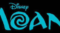 Fresh from D23's Disney Animation panel, we have new details about Disney's November 2016 release, Moana, directed by the legendary duo of Ron Clements and John Musker. The film will bring […]