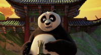 A brand new clip for DreamWorks' upcoming Kung Fu Panda 3 debuted on the studio's Facebook page today featuring a new look at the film and a hilarious Star Wars reference. There […]