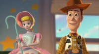 The 2015 D23 Expo just kicked off, and we already have our first big Toy Story 4 related announcement directly from the Expo. Earlier today, ABC's Good Morning America revealed some new details […]