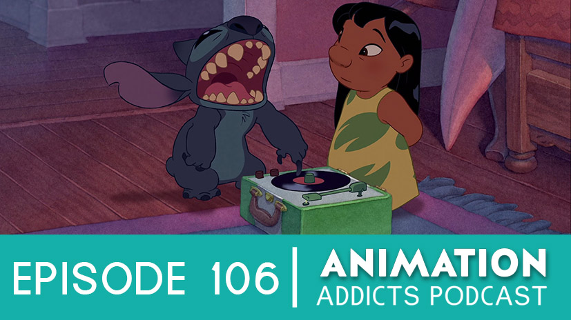 106-lilo-and-stitch-animation-addicts-website-art