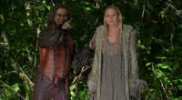 In the heart-wrenching season four finale of Once Upon A Time, we watched as Emma was forced to absorb and be whisked away by the darkness, leaving viewers to suffer […]
