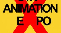 The Creative Talent Network Expo started in 2006 to bring together the worlds top leading creators of both traditional and digital animated films. Each year they have over 40 presenters from some of the […]