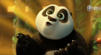 While most of us are eagerly awaiting the release of DreamWorks Animation's upcoming Kung Fu Panda 3, we can enjoy a new Chinese trailer for the film that debuted online earlier […]