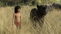 Disney's live-action remake of The Jungle Book was one of the most discussed films at the live-action movie panel at this year's D23 Expo, attending fans and press were amazed by […]