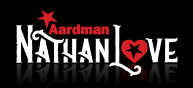 Popular British stop-motion studio Aardman Animations acquired shares in respected New York animation production house Nathan Love to create a new company called Aardman Nathan Love. Nathan Love was founded by Joe Burrascano in 2007 with a focus […]