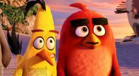 In an article released on the Entertainment Weekly website earlier today three new stills for the upcoming animated adaptation of the immensely popular Angry Birds mobile game were revealed. The new stills feature a […]
