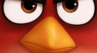 In the last couple of weeks, we've been teased with many new stills from the upcoming film adaptation of the incredibly popular Angry Birds mobile game, The Angry Birds Movie. […]