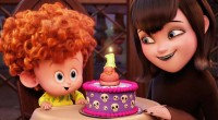 This weekend, Hotel Transylvania 2 handily bested its predecessor with an estimated $47.5 million at the box office, nabbing the top September opening weekend of all time along the way. […]