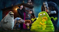 In preparation for the release of its latest feature film, Hotel Transylvania 2, Sony Pictures Animation held a press day for journalists at its Culver City studio. We were given […]