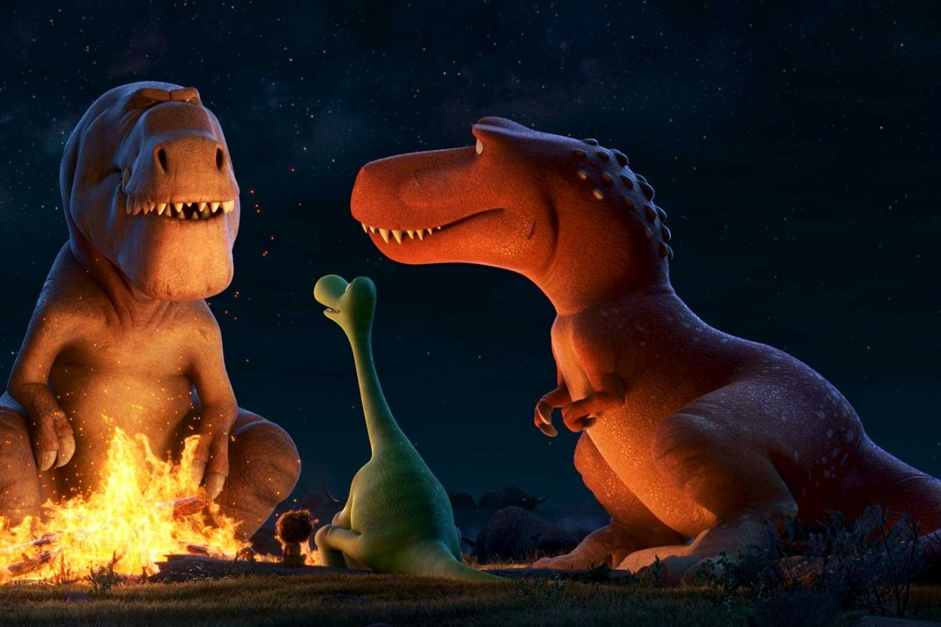 beautiful new 39 the good dinosaur 39 still and concept art released online rotoscopers. Black Bedroom Furniture Sets. Home Design Ideas