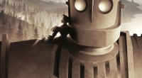 If you live in or around the Mesa, AZ area, you could win tickets to see the highly anticipated re-release of Brad Bird's classic animated film The Iron Giant: Signature Edition. […]