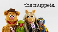 The Muppets are back with a primetime series for the first time in over 17 years and, as a lifelong Muppet fan, I could not be happier! I have watched […]