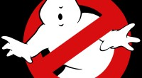 Sony Pictures has big plans for its revival of the long-dormant Ghostbusters franchise. A revival that's set to kick off next year with an all-female reboot set for July 15 […]
