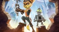 According to the latest MPAA ratings announced on Box Office Mojo, the upcoming CG animated film, Ratchet & Clank, has received a PG rating. Based on the video game series […]