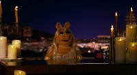 I have just one thing to say about Pig's in a Blackout: Best. Episode. Ever. Recap The episode opens with Kermit addressing the camera when. out of nowhere, Sweetums comes flying […]