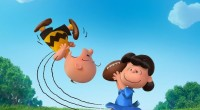The Peanuts Movie had a strong showing at the box office this weekend, raking in $45 million, behind only the newest James Bond movie, Spectre, with $73 million. Although Spectre […]