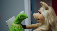 "Denise is back! In ""The Ex-Factor,"" we finally get to know Kermit's new girlfriend a little better! Plus we have another stellar guest star: the amazing Kristin Chenoweth – who […]"