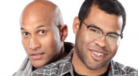 Now, how's this for a strange yet intriguing collaboration? Variety recently reported that the comedic superstar duo of Keegan-Michael Key and Jordan Peele, known together as Key & Peele, are […]