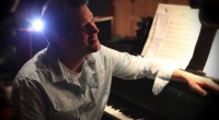 Oscar-winningPixar composerMichael Giacchino ishas been selectedas the composer of Walt Disney Animation Studios' new animated filmZootopia. Giacchino has scored a variety of Pixar films over the years such asUp,Ratatouille,The IncrediblesandInside […]